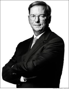 Albert Watson (money.cnn.com)